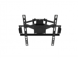 LCD Wall Mount KB-01-72