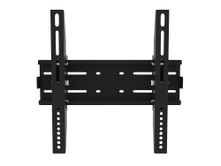 LCD Wall Mount KB-01-43