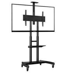 Mobile Stand NB AVA1800-70-1P