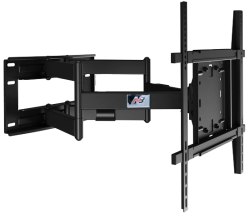 TV Wall Mount NB SP5