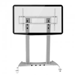 Мобильная стойка для тв AVT1800-100-1P