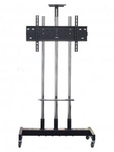 Мобильная стойка для ТВ ELECTRICLIGHT МСТ-7