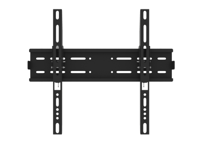 LCD Wall Mount KB-01-80