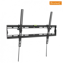 LCD/LED Wall Mount KL20-64T