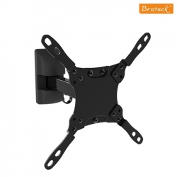 LCD/LED Wall Mount LDA19-221