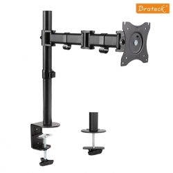 Desk Mount LDT07-C012