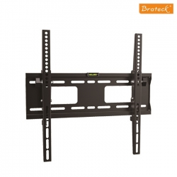 LCD/LED Wall Mount LP42-44ST