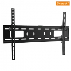 LCD/LED Wall Mount LP42-46ST