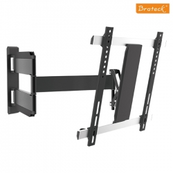 LCD/LED Wall Mount LPA20-443