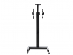 Mobile TV Stand MST-1-G