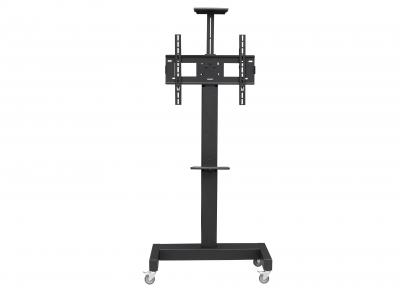 Мобильная стойка для ТВ ElectricLight МСТ-2-П
