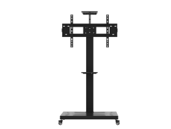 Mobile TV Stand MST-2-G