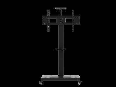 Мобильная стойка для ТВ ElectricLight МСТ-2-Г