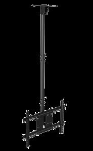 Потолочный кронштейн для ЖК и LED NB T560-15
