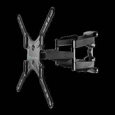 Кронштейн для ЖК и LED ONKRON  M5