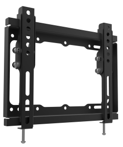 Bracket MasterKron PLN07-22T for LCD and LED TV