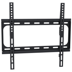 Bracket MasterKron PLN07-44F for LCD and LED TV