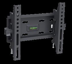 Кронштейн MasterKron PLN08-22T для ЖК и LED