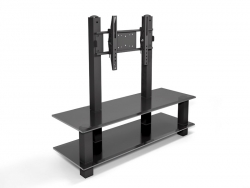 "LCD Stand 42"" ST-5-LED2"