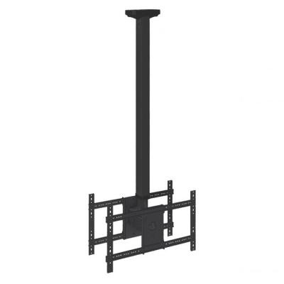 Потолочный кронштейн для ЖК и LED NB T6030