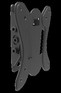 Кронштейн MasterKron UM20-11T для ЖК и LED
