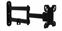 Кронштейн MasterKron UDA11-113 для ЖК и LED