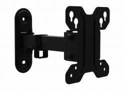 Кронштейн MasterKron UDA11-111 для ЖК и LED