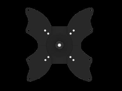 Кронштейн для ЖК  КБ-01-20