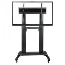 Мобильная стойка для телевизора ONKRON TS2771