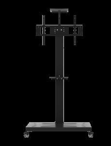 Мобильная стойка для ТВ ElectricLight МСТ-1