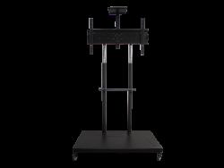 Мобильная стойка для ТВ ELECTRICLIGHT МСТ-5-Г