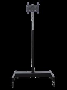 Мобильная стойка для ТВ ELECTRICLIGHT МСТ-9