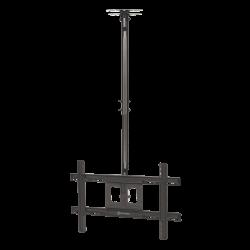 Потолочный кронштейн для ЖК и LED ONKRON N2L