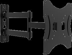 Кронштейн MasterKron PLA17-223 для ЖК и LED