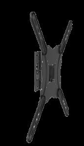 Кронштейн MasterKron PLA27-440 для ЖК и LED