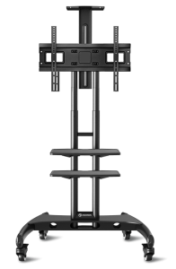 Мобильная стойка для телевизора ONKRON TS1562